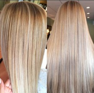 platinum-hair-blonde-highlights1