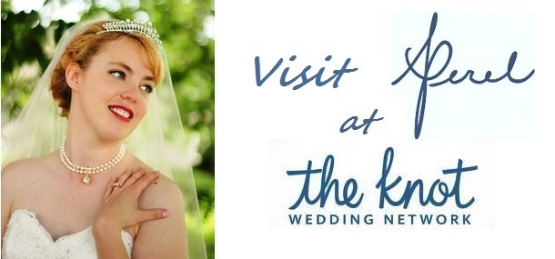 perel at the knot n