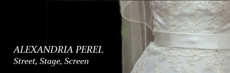 Aperel