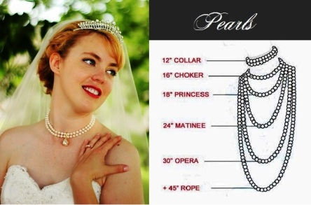 pearls-wedding