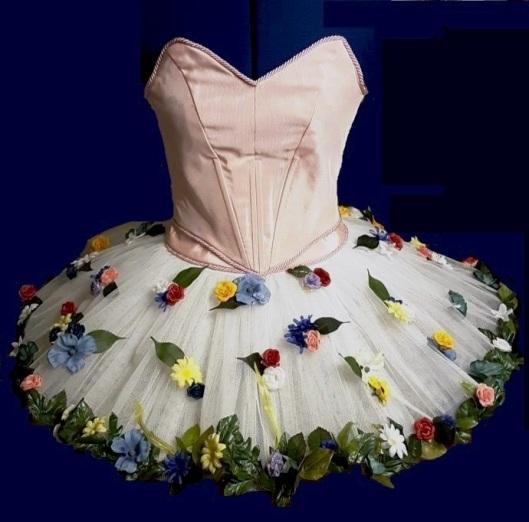 alex fairy